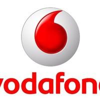 Ingyen sms küldés Websms Vodafone