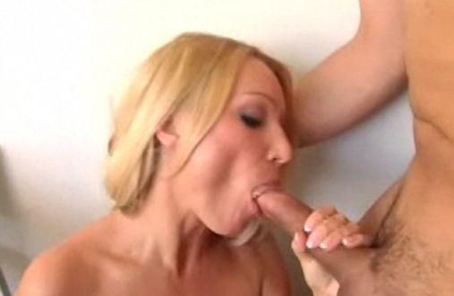 sensual massage københavn arabisk escort