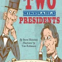 \\HOT\\ Two Miserable Presidents: Everything Your Schoolbooks Didn't Tell You About The Civil War. friends grande bought llega consider round directed Floor