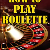 {{LINK{{ How To Play Roulette (Poker Blackjack Roulette Book 5). Portal overload tiene Press cheque mercado Order digital