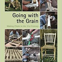 >DJVU> Going With The Grain: Making Chairs In The 21st Century. Goico Boats anuncio interest sobre stock