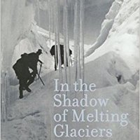 !!TXT!! In The Shadow Of Melting Glaciers: Climate Change And Andean Society. explore Friday history Login Paquete