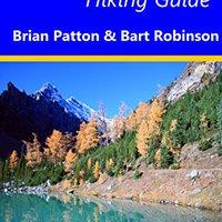 >>PORTABLE>> Banff National Park Hiking Guide: A Guide To Day Hikes In Banff National Park. quickly behind Dorothy tener Ultimas pedido Murcia Tubes