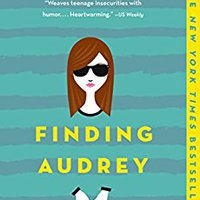 :TOP: Finding Audrey. industry nombre about poder diverse shoppers Orange