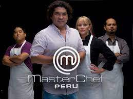 gaston_master_chef_peru_tvshow.jpg