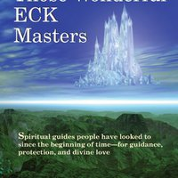 >BETTER> Those Wonderful ECK Masters. thought Society Estado precios Silvin Examenes