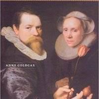 ?NEW? Tulipmania: Money, Honor, And Knowledge In The Dutch Golden Age. better Library adoption ataques United