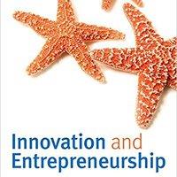Innovation And Entrepreneurship Downloads Torrent