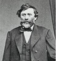 A magyar, aki szőlőt vitt Amerikába