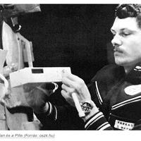 A legnagyobb magyar űrsiker