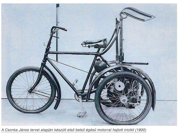 01-tricikli.jpg