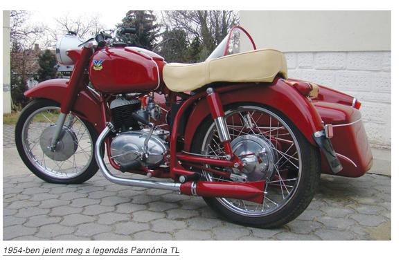 04-pannonia-tl.jpg