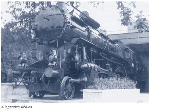 424-mozdony.jpg