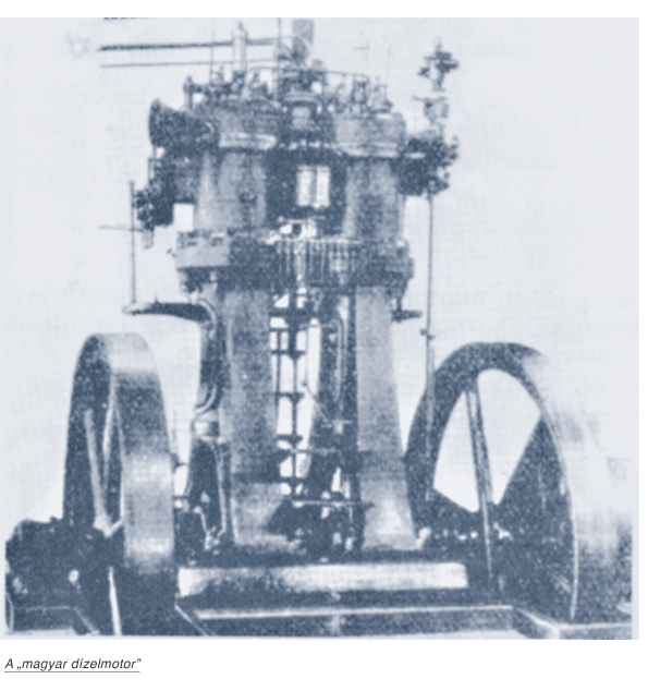 2-motor.jpg