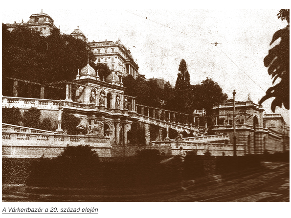 2-bazar.jpg