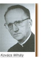 1_kovacs_mihaly.png