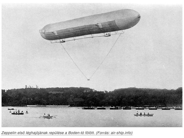 zeppelin-repules.png