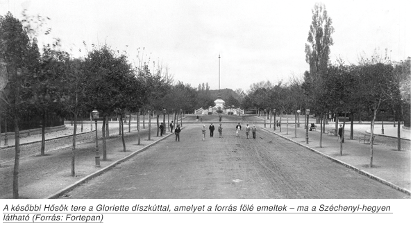 3_gloriette.png