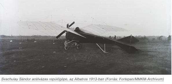 2_albatros.jpg