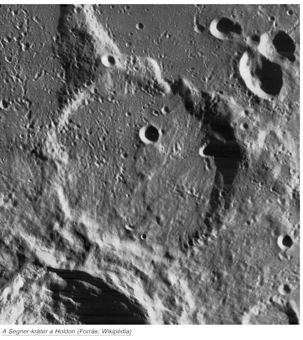 4_krater.jpg