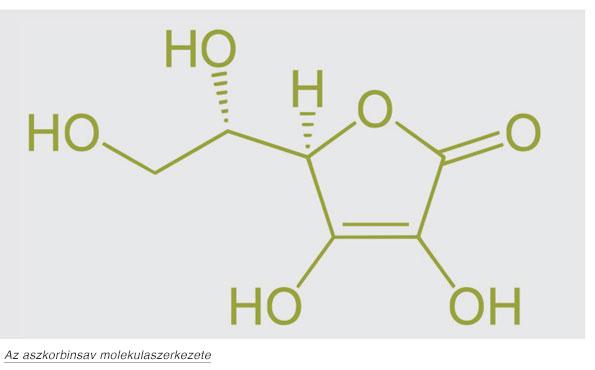3_molekulaa.jpg