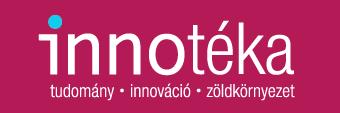 innoteka-logo_blog_hu.png