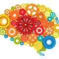 Innováció ≠ kutatás-fejlesztés
