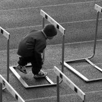 Az innováció akadályai