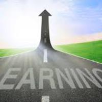 A ma oktatása, a jövő társadalma