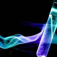 Innováció és tudomány kapcsolata