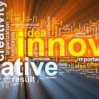 Javaslatok - Innováció