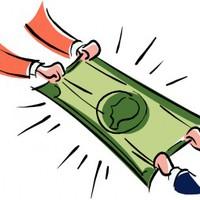 Újabb botrányos pénzbeszedési gyakorlat a magyar adóhatóságnál?