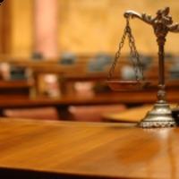 Anomáliák VII. - Friss törvényszéki határozat az ügyben és tanulságai...