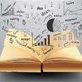 A kutatás-fejlesztés eredménye a publikáció?