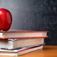 Javaslatok - Oktatás