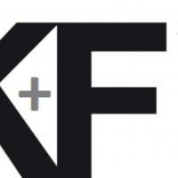 A K+F fogalom téves értelmezése