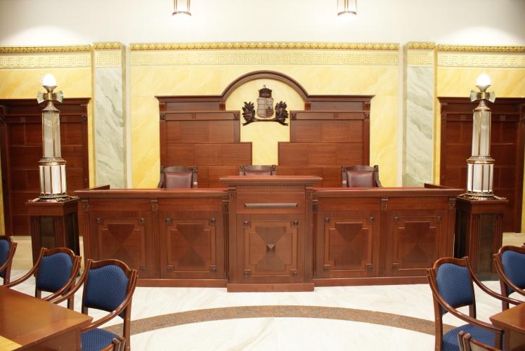 bírósági tárgyalás tapasztalatai.jpg