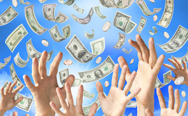 hands-catching-money2-270x167.jpg