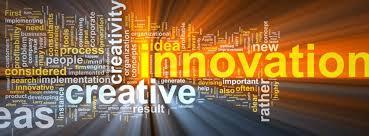 innováció javaslatok.jpg