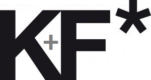 kf-300x159.jpg