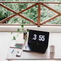 Időperspektíva a vállalkozói létben