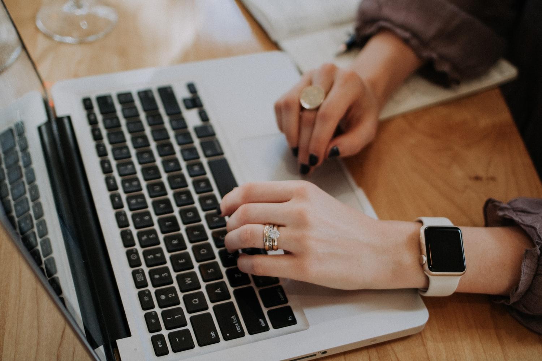 A vállalkozásindítás egyszerű lépései
