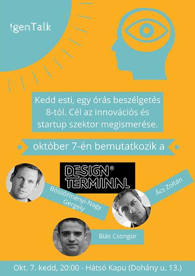 !genTalk1_DesignTerminal_2.png