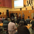 !genDebrecen: fantasztikus helyi szervezőkkel és résztvevőkkel elindult az innovátorképzés Debrecenben
