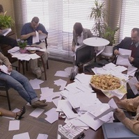 Önreflexió csapatostul: hozzád milyen szervezeti struktúra illik?