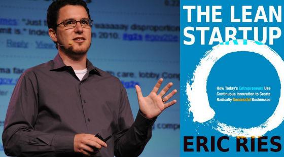 Eric-Ries.jpg
