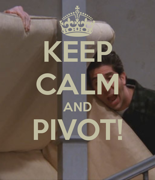 keep-calm-and-pivot-24.png