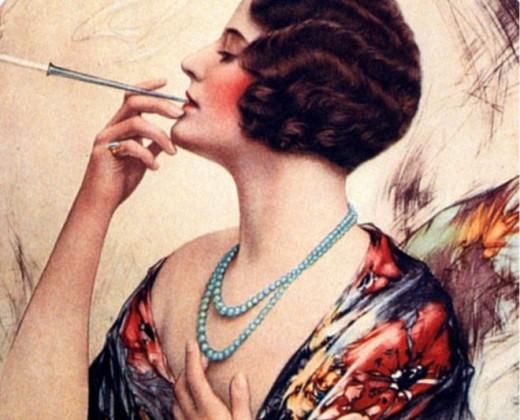 smoking_suffragettes.jpg