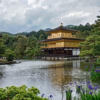 Hogyan tölts el 72 órát Kiotóban és környékén?