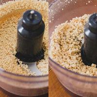 Hogyan készítsünk házilag gluténmentes lisztet?